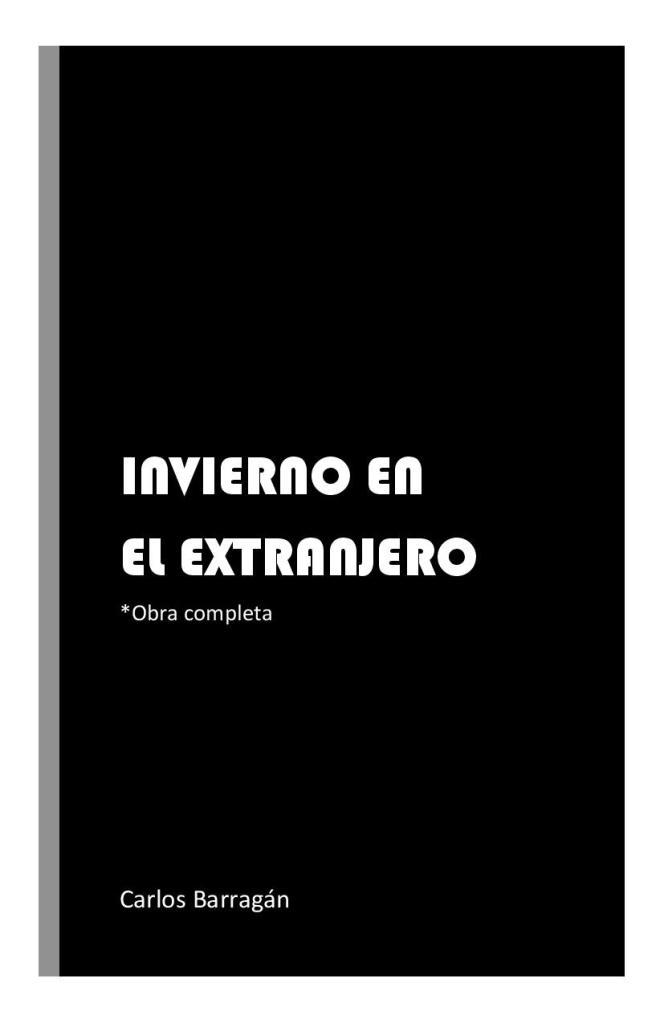 portada-libro-page-001